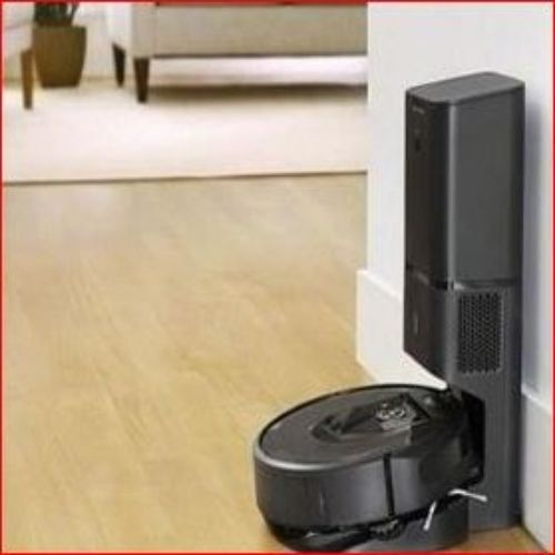 best shark vacuum for pet hair, best vacuum for hardwood floors and carpet, bissell crosswave multi surface cleaner, best vacuum for shag carpet, casdon dyson toy cordless vacuum